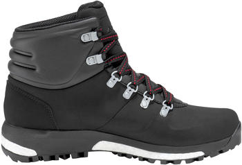 Adidas TERREX Pathmaker (G2645) Men Core Black / Scarlet / Core Black