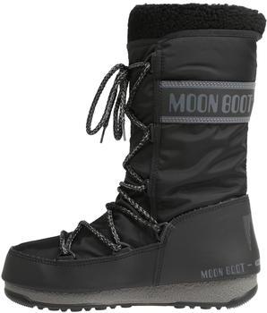 Moon Boot Monaco Wool Wp (24008900) black