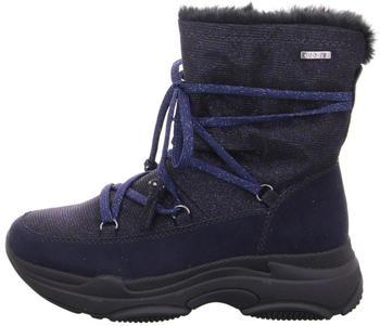 Tamaris (1-1-26293-31) navy