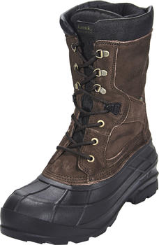 kamik-nationwide-winter-boots-men-dark-brown