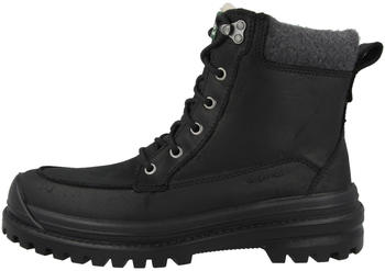 kamik-winterstiefel-thinsulate-schwarz-wk0729-blk