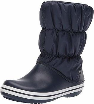 crocs-winter-puff-boot-blau-weiss-14614-462