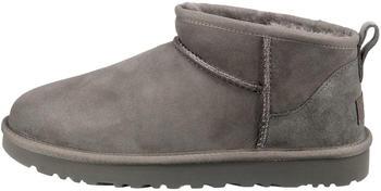 ugg-winterstiefel-classic-ultra-mini-grau-1116109-grey
