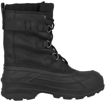 kamik-alborg-plus-canadian-boot-black-wk0078-blk