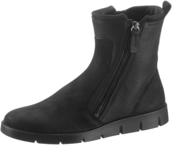 Ecco Elaine Rudo Spider Boots (282263) black