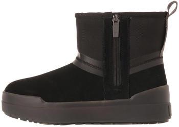 UGG Classic Tech Mini Boot black
