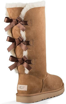 ugg-bailey-bow-tall-ii-boot-chestnut