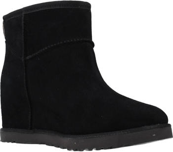 ugg-classic-femme-mini-boot-black