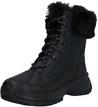 ugg-yose-fluff-1112328-black