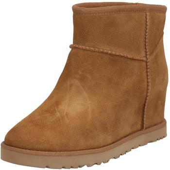 ugg-classic-femme-mini-boot-chestnut