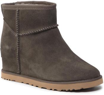 ugg-classic-femme-mini-boot-slate