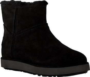 ugg-classic-mini-blvd-boot-black