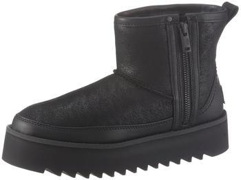 ugg-classic-rebel-biker-mini-boot-black