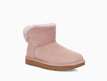 ugg-classic-bling-mini-boot-pink-crystal