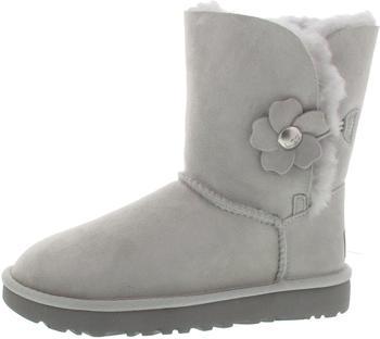 ugg-winterstiefel-boots-bailey-button-poppy-grey-1092294
