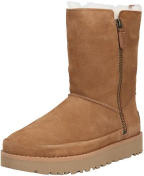 ugg-classic-zip-short-boot-1113591-chestnut