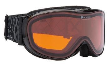 alpina-challenge-s-20-qlh-transparent