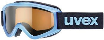 uvex-speedy-pro-lasergold