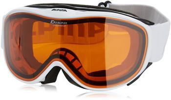 alpina-challenge-20-dlh-white