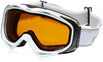 uvex-ggl-300-pola-white-mat