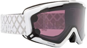 alpina-panoma-magnetic-white