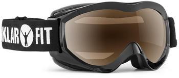 klarfit-snow-view-skibrille-snowboardbrille-mirror-coating-vollrahmen