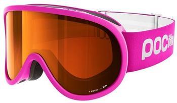 POC POCito Retina 40064 (fluorescent pink)