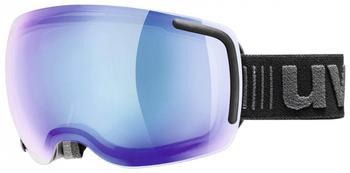 uvex-big-40-vfm-skibrille
