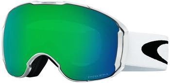 Oakley Airbrake XL Prizm Snow Goggle OO7071-09