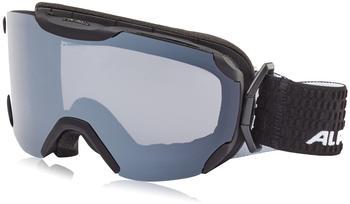 Alpina Pheos S MM A7214.8.35 black matt