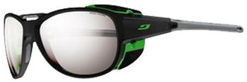 Julbo Explorer 2.0 J4971221 (grey matt-green/Spectron 4)