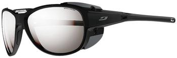 Julbo Explorer 2.0 J4971214 (black matt-grey/Spectron 4)