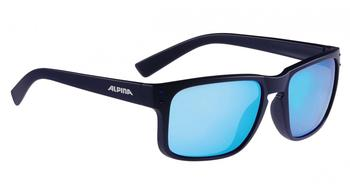 Alpina Kosmic A8570.3.81 (nightblue matt)
