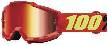 100-accuri-anti-fog-mirror-lens-saarinen-goggles