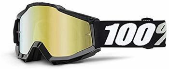 100-accuri-anti-fog-mirror-lens-tornado