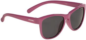 Alpina Luzy (berry)