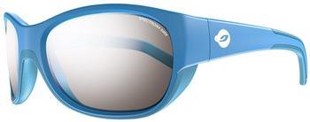 julbo-luky-spectron-4-brille-blau