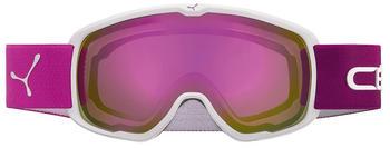 cebe-artic-cbg165-matt-white-pink-light-rose-flash-mirror-cat-2
