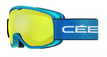 cebe-artic-cbg184-matt-blue-white-yellow-cat-1