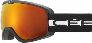 cebe-artic-l-cbg224-matt-black-white-orange-flash-fire