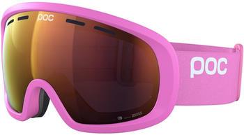 poc-fovea-mid-clarity-40408-actinium-pink-spektris-orange