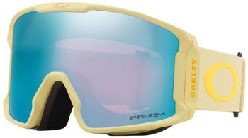 oakley-line-miner-oo7070-55-jamie-anderson-sig-color-of-life-prizm-snow-sapphire-iridium