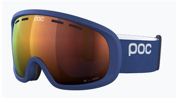 poc-fovea-mid-clarity-40408-lead-blue-spektris-orange