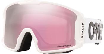 oakley-line-miner-oo7070-66-factory-pilot-white-prizm-snow-hi-pink