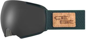 cebe-icone-cbg267-grey-ultra-black-amber-flash-mirror