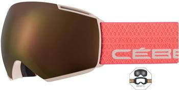 cebe-icone-cbg266-dark-rose-flash-gold-amber-flash-mirror