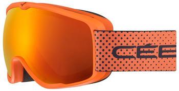 cebe-artic-cbg285-orange-flash-fire