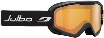 Julbo Plasma (Black/orange)