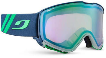 Julbo Quickshift blue/green