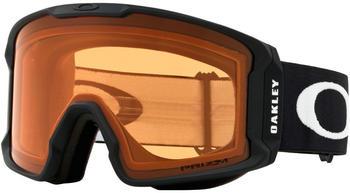 oakley-line-miner-oo7070-57-matte-black-prizm-persimmon